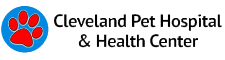 Cleveland Pet Hospital & Health Center